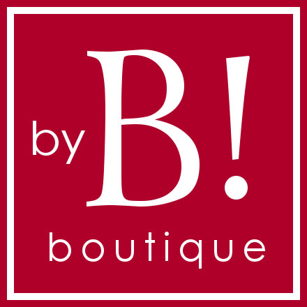 by B boutique